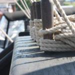 rigging-lines